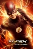 Флэш / The Flash (сериал 2014 – ...)